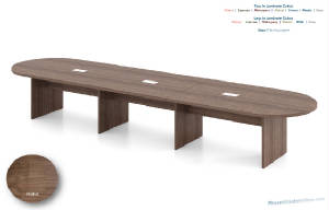16_foot_racetrack_conference_table_with_grommets.jpg