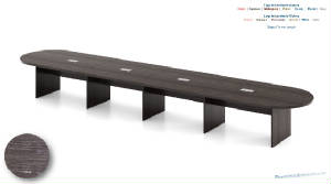 18_foot_gray_conference_table_with_grommets.jpg