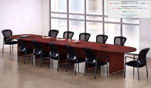 20_foot_racetrack_conference_table_with_grommets.jpg
