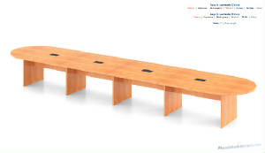 26_foot_conference_table_with_grommets.jpg