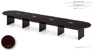28_foot_conference_table_with_grommets.jpg