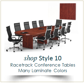 Conference-Tables/12_foot_expandable_conference_table.jpg