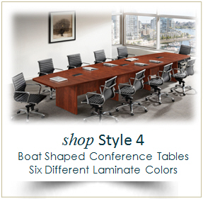 Conference-Tables/modern_boat_shaped_conference_table_with_grommets.jpg