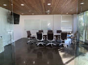 CustomerPhotos/california_modern_conference_table_with_chairs_set.jpg