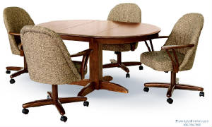 Dining-Chairs-On-Casters-Wheels/dining_chairs_on_casters_wheels_5.jpg