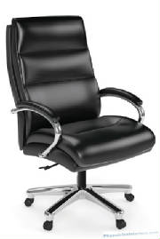 Modern-Conference-Chairs/400_lb_weight_capacity_executive_chair.jpg