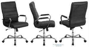 Modern-Conference-Chairs/conference_chair_office_chair_4.jpg