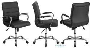 Modern-Conference-Chairs/conference_chair_office_chair_5.jpg