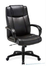 Modern-Conference-Chairs/conference_chair_with_cushioned_headrest.jpg