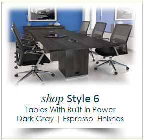 Modern-Conference-Tables/conference_tables_with_built_in_power.jpg
