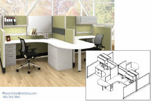 Office-Cubicles/4_person_office_cubicles_7x7.jpg