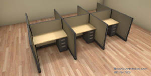 Office-Cubicles/6_person_office_cubicles_4x4.jpg