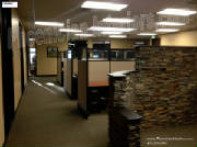 OfficeFurnitureColorado/cubicles_systems_Colorado.jpg