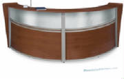 Round-Reception-Desks/double_reception_desk_with_window_in_cherry.jpg