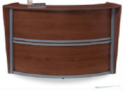 Round-Reception-Desks/round_reception_desk_in_cherry.jpg
