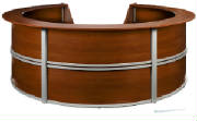 Round-Reception-Desks/round_reception_desk_in_cherry_5_unit_stations.jpg