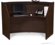 Round-Reception-Desks/round_reception_desk_in_walnut.jpg