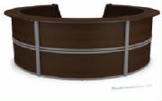 Round-Reception-Desks/round_reception_desk_in_walnut_5_unit_station.jpg