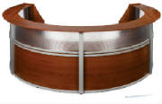 Round-Reception-Desks/round_reception_desk_with_window_4_unit_station.jpg