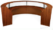 Round-Reception-Desks/round_reception_desk_with_window_4_unit_station_inside.jpg