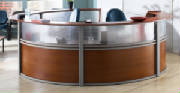 Round-Reception-Desks/round_reception_desk_with_window_5_unit_station.jpg