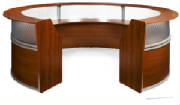 Round-Reception-Desks/round_reception_desk_with_window_5_unit_station_inside.jpg