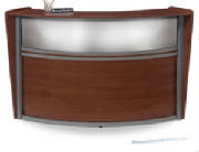 Round-Reception-Desks/round_reception_desk_with_window_in_cherry.jpg