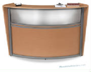 Round-Reception-Desks/round_reception_desk_with_window_in_maple.jpg
