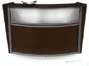 Round-Reception-Desks/round_reception_desk_with_window_in_walnut.jpg
