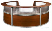 Round-Reception-Desks/round_reception_desk_with_windows_5_unit_station.jpg