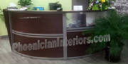 Round-Reception-Desks/salon_reception_desk.jpg