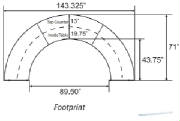 Round-Reception-Desks/triple_unit_round_reception_desk_measurements.jpg
