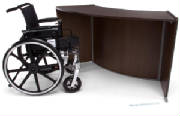Round-Reception-Desks/wheel_chair_desk.jpg