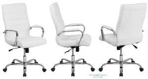 White-Conference-Office-Chairs/white_conference_chair_office_chair_7.jpg