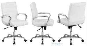 White-Conference-Office-Chairs/white_conference_chair_office_chair_8.jpg