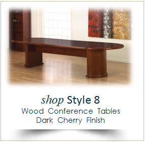 Wood-Conference-Tables/oval_shaped_wood_conference_tables.jpg